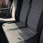 Car Seat Repair CCR Auto Trim Loughborough