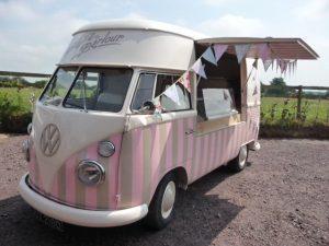 Pollys Parlour Volkswagen Campervan Interior Service CCR Auto Trim