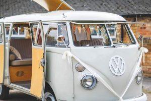 VW Volkswagen Campervan Specialists CCR Auto Trim