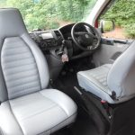 T5 Interior Retrim CCR Auto Trim Loughborough